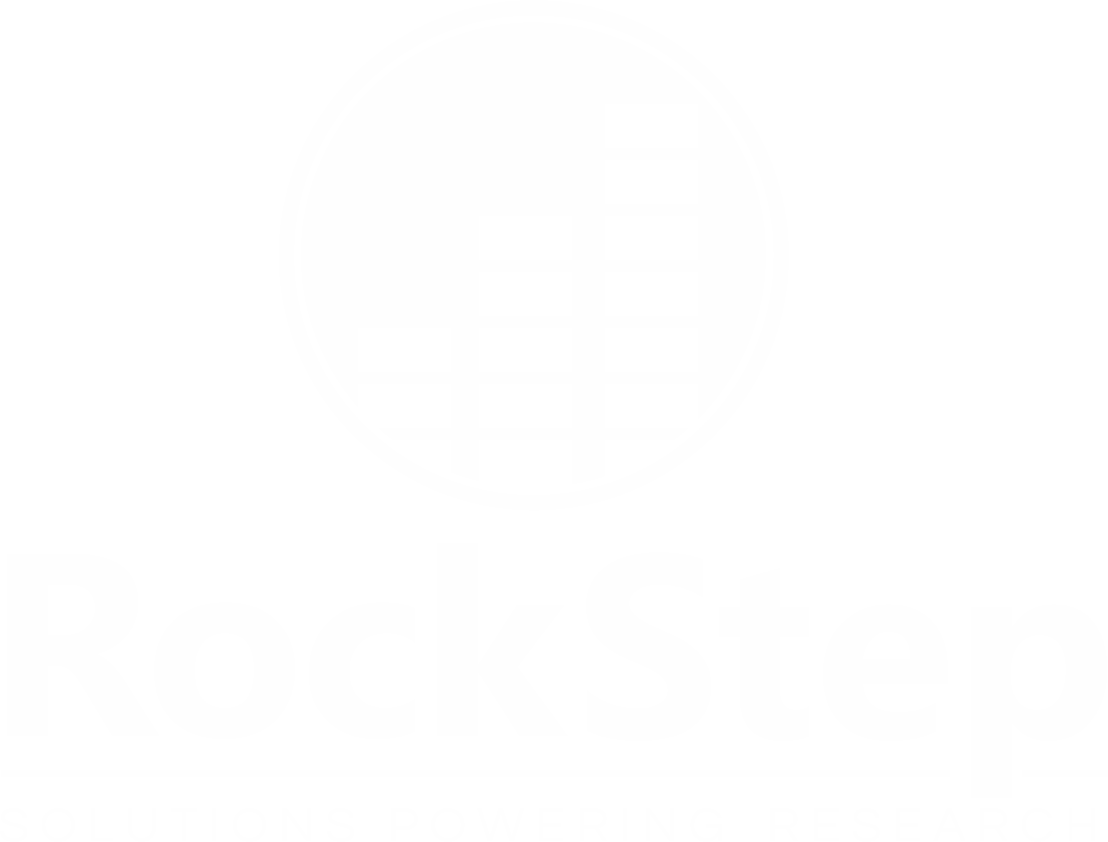RockStep Solutions