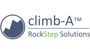 Climb-A for Animal Management